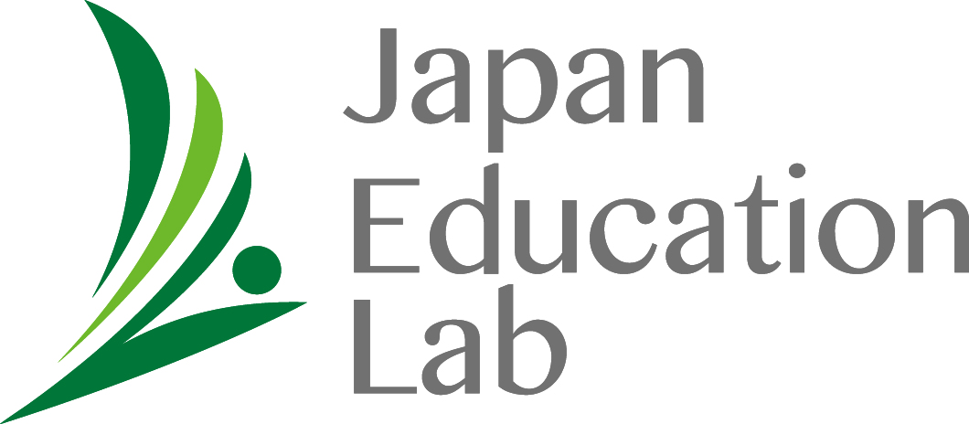 Japan Education Lab